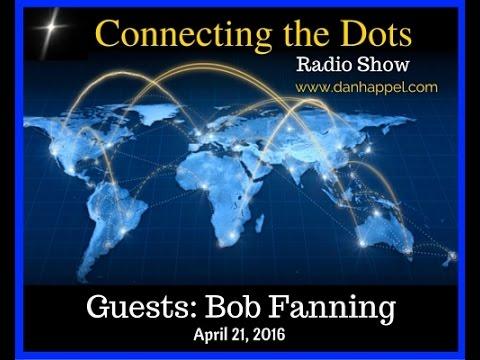 Money Games... Dan Happel and Bob Fanning April 21 2016