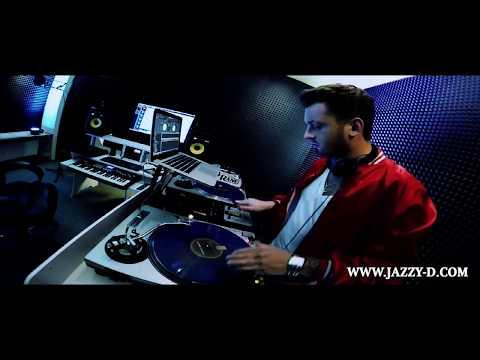 DJ JAZZY D 15min Video Mix of Rnb , Hiphop , Dancehall ..