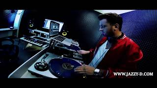 DJ JAZZY D 15min Video Mix of Rnb , Hiphop , Dancehall ..