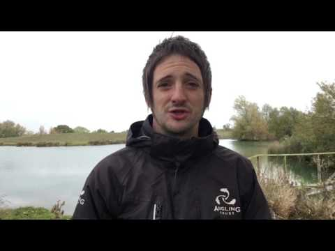 Fishery Focus - Lakeside Sport, Leicestershire