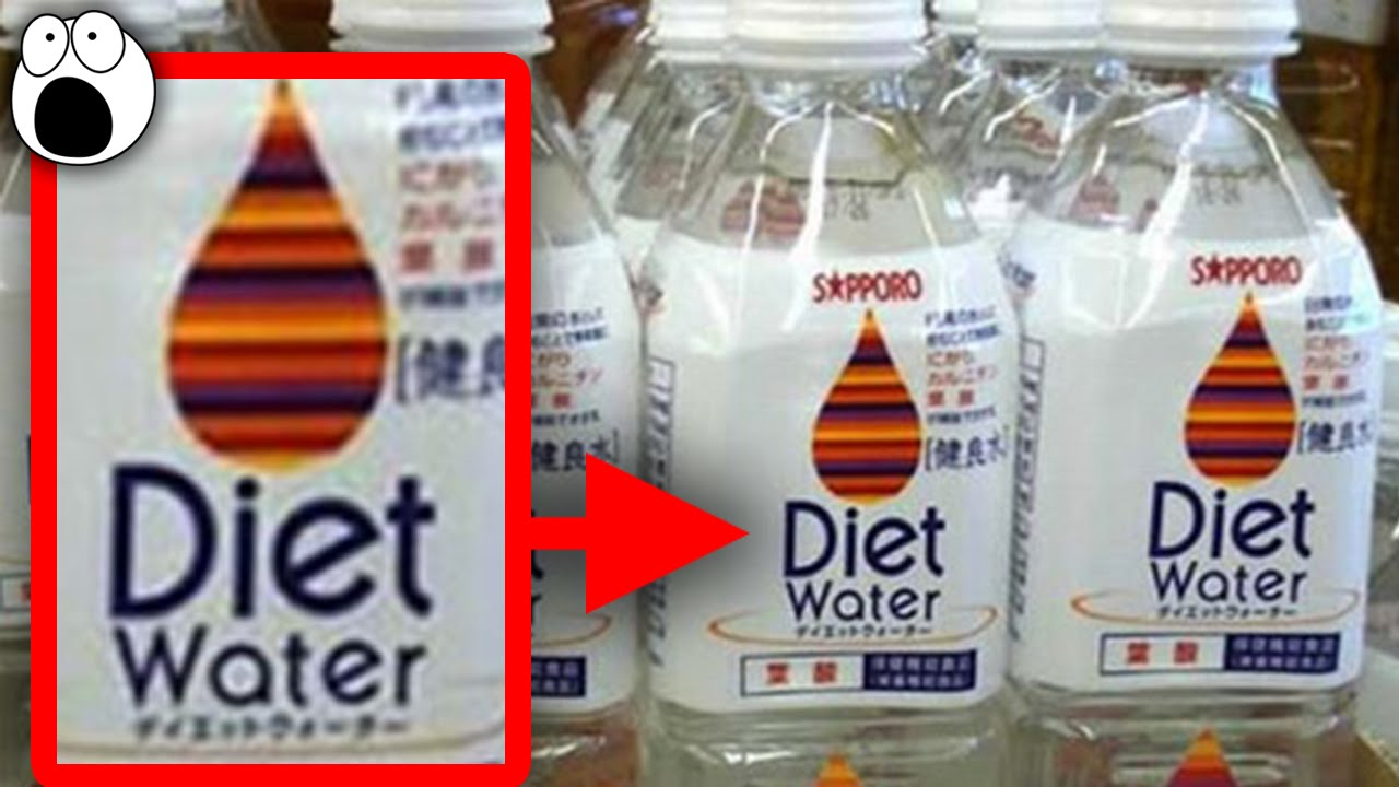 stupid funniest water diet data affecting economics learning science field machine