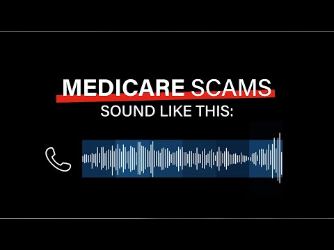 fraudwatch:-preventing-medicare-scams-in-the-asian-american-and-pacific-islander-community