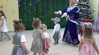 Фото Детские праздники в Тюмени АниматорыИгровая комнатаДень рождения ребёнка