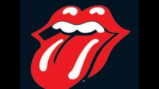 The Rolling Stones - Almost Hear You Sigh