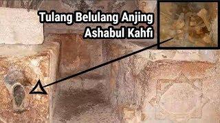 Inilah Nama-Nama Ashabul Kahfi dan Fadhilahnya