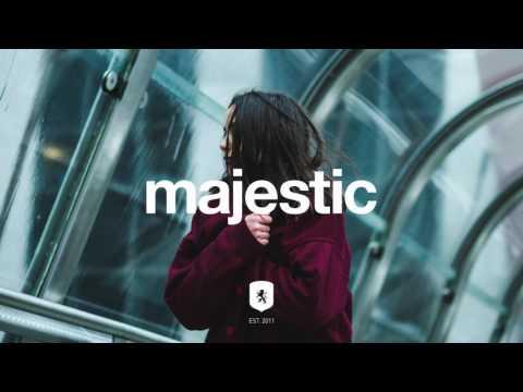 SLO - Atone (feat. Bearcubs)