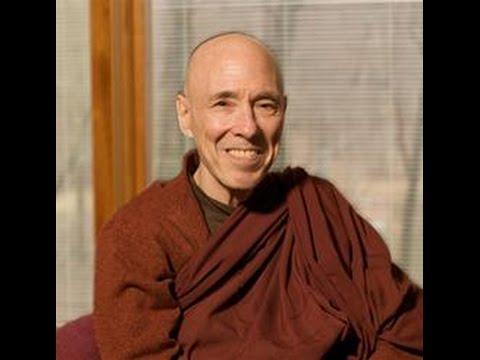 University of the West: Bhikkhu Bodhi and UWest Pali Society