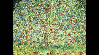 Erich Wolfgang Korngold - String Sextet, II