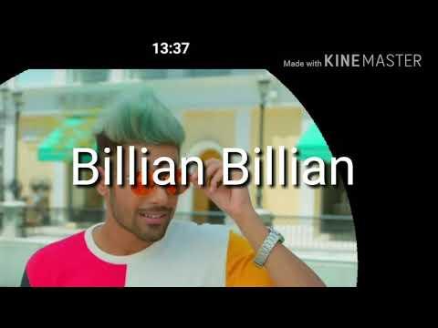 Billian Billian Guri  ( sukhe ) remix song dj toofan and dj dc  new 2018