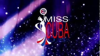 Miss Cuba US 2019 Highlight
