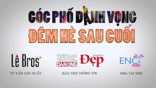 [Dự án kép 2013] Nguyễn Hoàng Tú - Kỹ năng ca hát