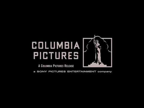 Apatow Productions  Mosaic Media Group  Columbia Pictures 2006