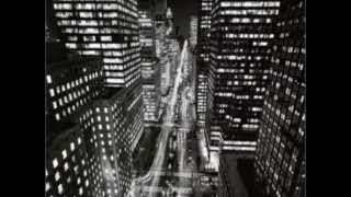 Kashmir - Bewildered In The City - Album Version (Subtitled)