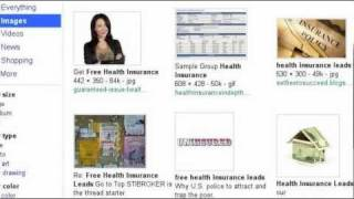 Life Insurance Leads for Agents? Get Free Life Insurance Leads