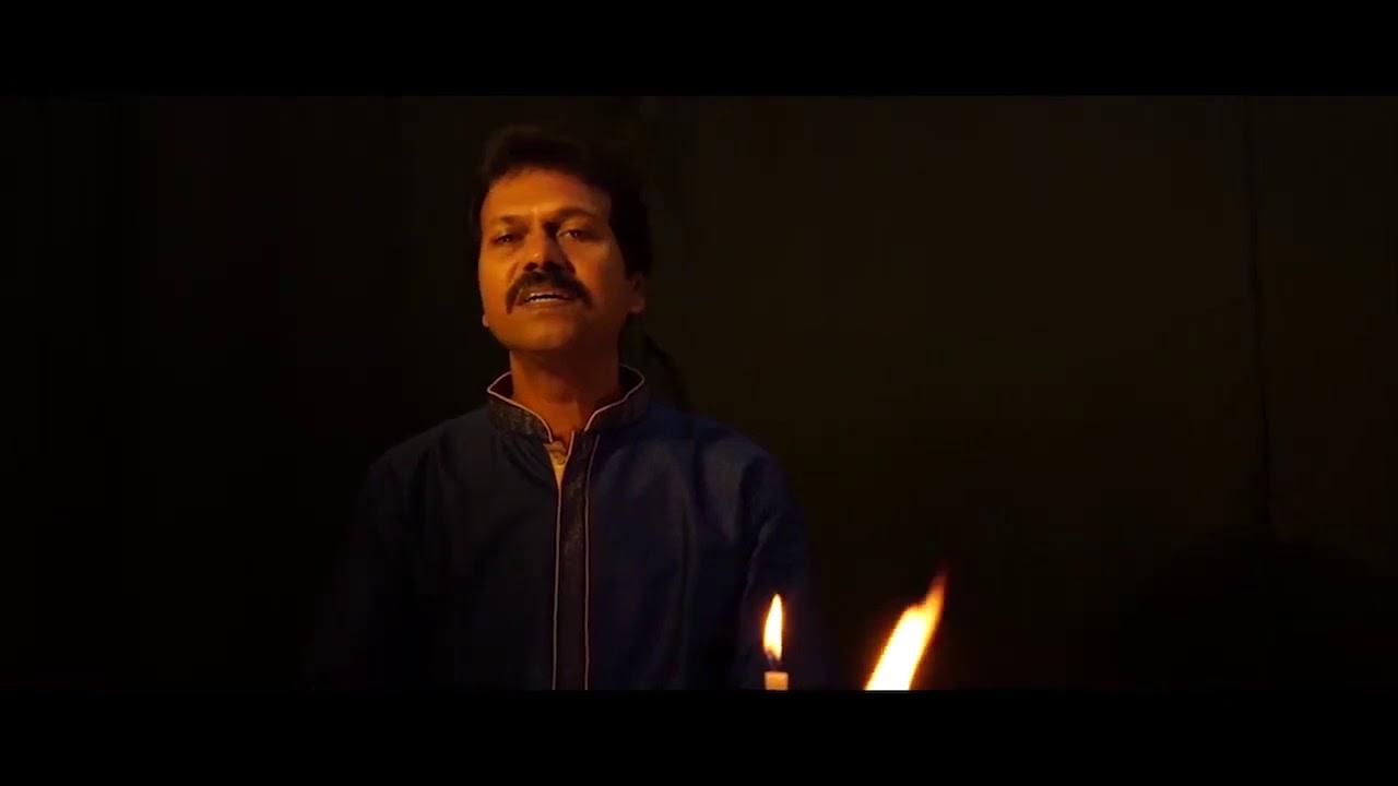 വിശ്വസിച്ചാൽ രക്ഷപ്രാപിക്കും എന്നുറപ്പേകുന്ന ഗാനം | Christian Devotional Songs Malayalam