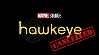 breaking-marvel-cancels-hawkeye-disney-plus-tv-series-indefinitely-young-avengers-phase-4-explained