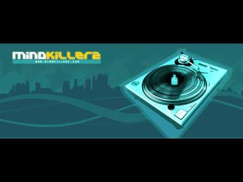 Mindkillerz - Make it Ruff [FULL HD]