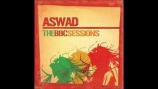 Aswad - Back To Africa - Peel Session Date: 10/08/1976