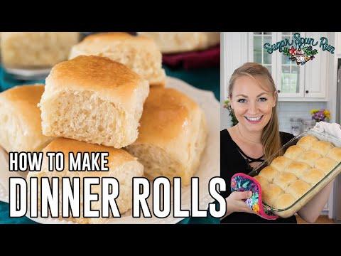 how-to-make-dinner-rolls