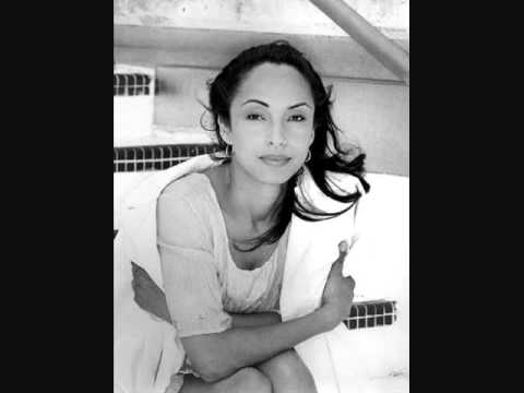 Sade - Love Is Stronger Than Pride (Screwed and Chopped)