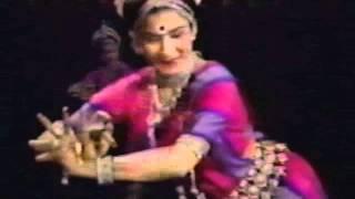 Sanjukta Panigrahi : Mangala Charan : Devi