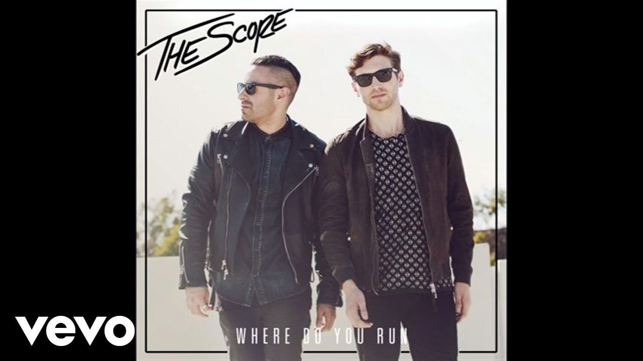 the-score-livin-right-audio-thescorevevo