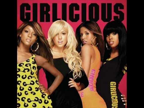 Girlicious - Like Me (HQ)