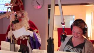 q music nl sinterklaas op bezoek bij sinterklaas jeroentje
