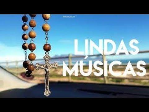 Lindas Músicas Católicas Só As Mais Tocadas 2020 Youtube