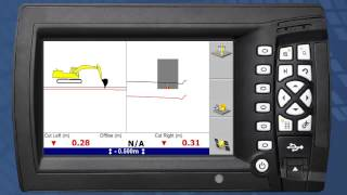 Video still for Introduction to Trimble's GCS900 CB460