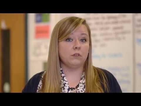 Responsibility #StartsWithMe: Educators