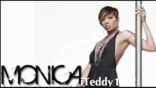 Monica- Breaks My Heart [MP3/Download Link] + Full Lyrics