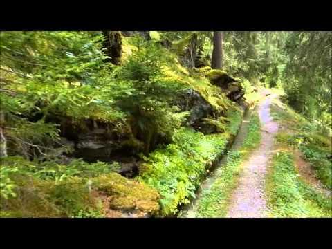 Download CH-Cumün da Val Müstair - Aual Claif lungo Via dell'Umbrail