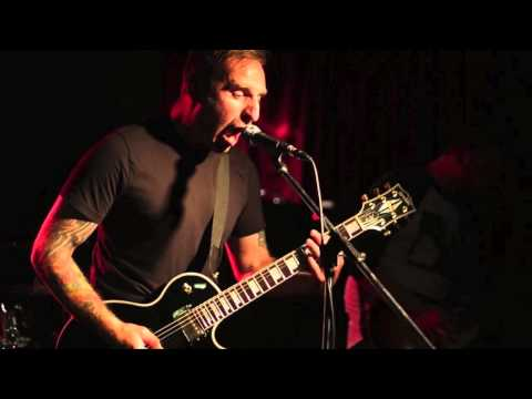 "The Departed new ""Untitled"" song 2013, live at The Loft Warrnambool"