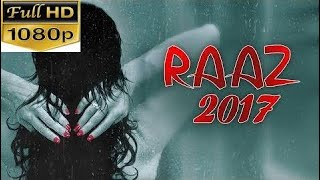 Global ☆☆☆ Raaz 2017 - South Indian Horror Movies Dubbed In Hindi Full Movie 2017 New | Indian Movi