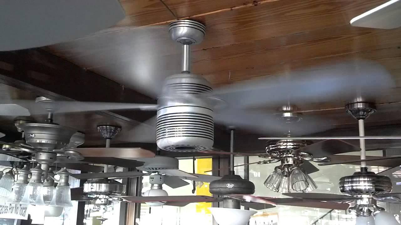 Ventiladores de techo ventilaci n decorativa 81 20 - Ventiladores de techo ...