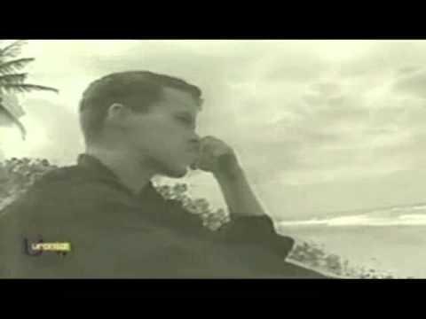 Me Acuerdo - Vico c... Video Original Y Completo