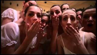 Caparezza - Chi se ne frega della musica (video ufficiale)
