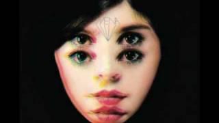 Javiera Mena - El Amanecer
