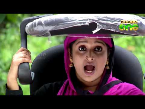 M80 MOOSA SUPER MALAYALAM COMEDY ...