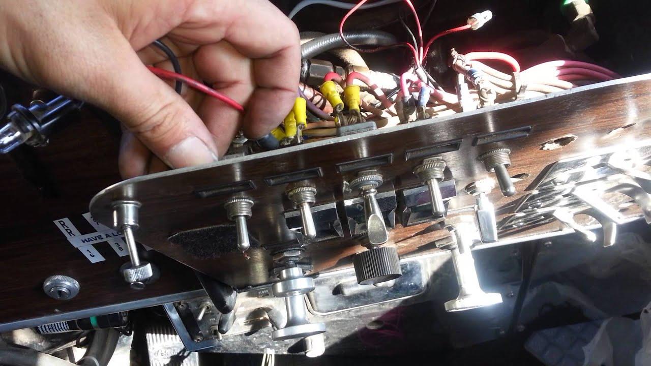 peterbilt 379 light wiring diagram    peterbilt       379    dash warning lights adiklight co     peterbilt       379    dash warning lights adiklight co
