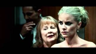 """ELEVATOR"" (2011) the trailer"