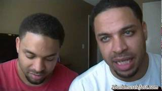 SUPPORT THE HODGETWINS BY SHOPPING AT: http://officialhodgetwins.co...