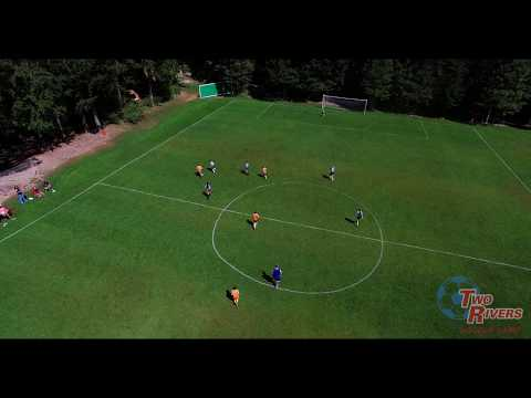 two-rivers-soccer-camp-americans-1-soccer-training