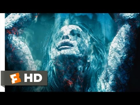 Underworld: Rise of the Lycans (7/10) Movie CLIP - Goodbye My Love (2009) HD