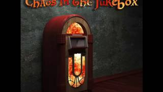 Chaos in the Jukebox - Low-Key Hobby w/ Greg King