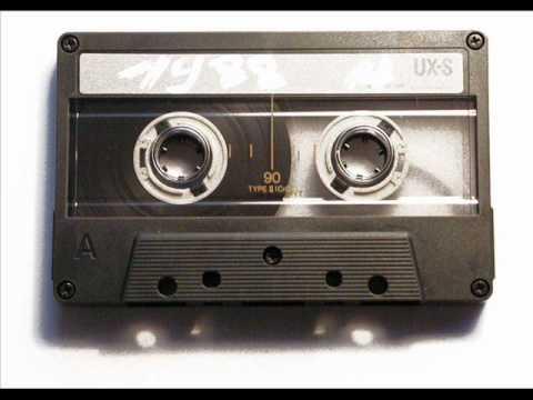 Homeliss Derilex - Originator (Feat. Encore)