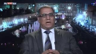 مسؤول سابق: نفوذ المالكي يمنع محاكمته