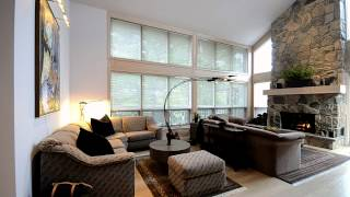 Georgian Bay Cottage For Sale | Rick Hill