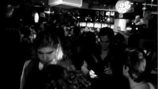 Tofke & Joeri @ La Rocca Sunday Revolution 2012-03-04